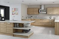Кухня в современном стиле модерн - правильный выбор
