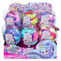 Candylock куклы 6052229, фото 1