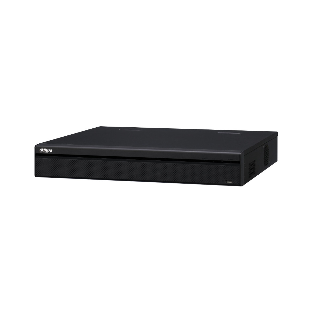 Видеорегистратор NVR5416-4KS2 Dahua Technology