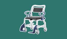 Оборудование и инвентарь для реабилитации