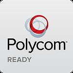 Оборудование Tely Labs прошло успешное тестирование и одобрено компанией Polycom.