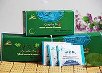 Почечный чай Цяншэнь