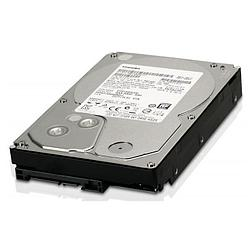 Внутренний жесткий диск HDD 2000Gb HDWD120UZSVA Toshiba