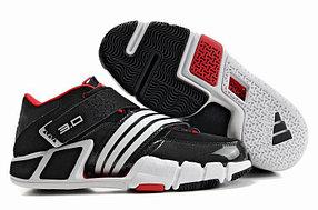 Баскетбольные кроссовки Adidas T-Mac 3 (Tracy McGrady)
