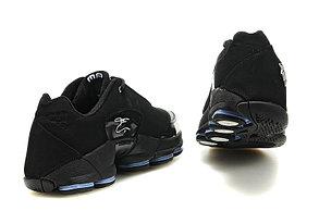 Баскетбольные кроссовки Adidas T-Mac 6 (Tracy McGrady) черные, фото 3
