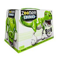 Zoomer Зумер Дино Dino