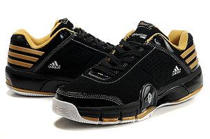 Adidas T-Mac 8 (Tracy McGrady) баскетбольные кроссовки, фото 2