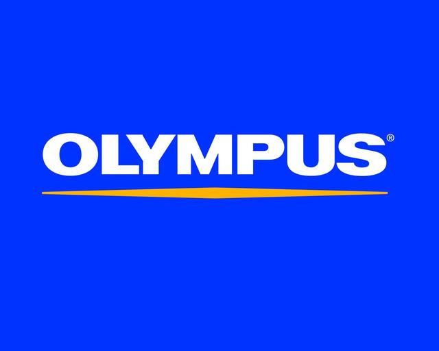 Аккумуляторы Olympus