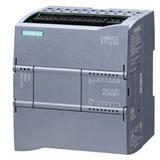 Процессорные модули CPU 121xC Siemens