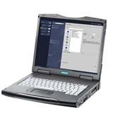 Программное обеспечение для S7-1200 и панелей оператора серии Basic STEP 7 Basic V10.5