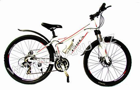 Велосипеды TRINX M258, фото 2