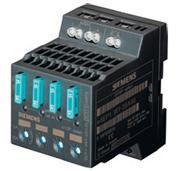 Диагностический модуль SITOP Select, 4 канала Siemens