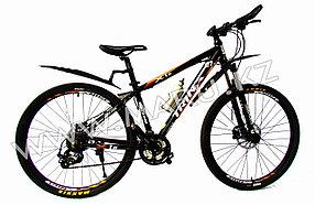 Велосипед  TRINX X1