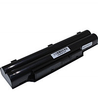 Батарея для ноутбука FPCBP250 для  Fujitsu LifeBook A530 / AH530 / AH531/ 10.8V-4400mAh
