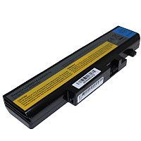 Батарея для ноутбука L09N6D16 для Lenovo IdeaPad Y460 / B560 / V560
