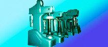 Приборы для измерения физических параметров