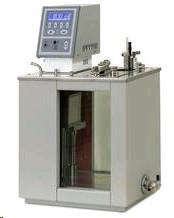 Термостат ВИС-Т-01(+20+100,+/- 0,01*С) для измерения вязкости нефтепродуктов по ГОСТ33-2000,три вискозиметра в два ряда
