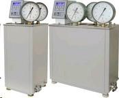 Термостат ВТ-Р-01(+20..+100, +/- 0,1*С), для измерения давления паров по ГОСТ 1756-2000 для размещения бомбы Рейда