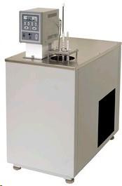 Термостат ТЕРМОТЕСТ-100 (-30+100, +/- 0,01С) для поверки и калибровки термометров при низких t, до 05.11.2018 г