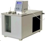 Термостат КРИО-ВИС-Т-01(0+50 С; +/- 0,01 С) низкотемпературный для измерения вязкости жидкостей по ГОСТ 33-2000