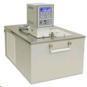 Термостат КРИО-ВТ-11 (-30..+100, +/-0,1) низкотемпературный с циркуляционным насосом