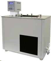 Термостат КРИО-ВТ-06 (-30..+100, +/-0,1) низкотемпературный с циркуляционным насосом общелабораторного применения