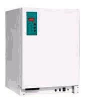 Термостат воздушный с охлаждением ТСО-1/80 СПУ (+5+60 С, +/-1 С, размер камеры 393х496х396, V=80 л, m=57 кг)