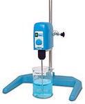 Перемешивающее устройство ES (50-1300 об/мин, V=15 л) базовый блок