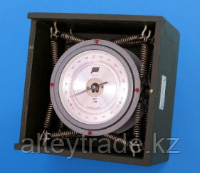 Барометр контрольный М-67 (анероид), 610...790 мм.рт.ст