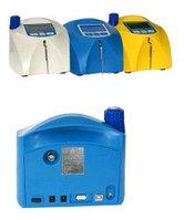 Анализатор качества молока Лактоскан SPA,ультразвуковой,t изм-60сек,жир 0,01-25%,СОМО 3-15%,p-1015-1040 кг/м3 (15-40 °Г)