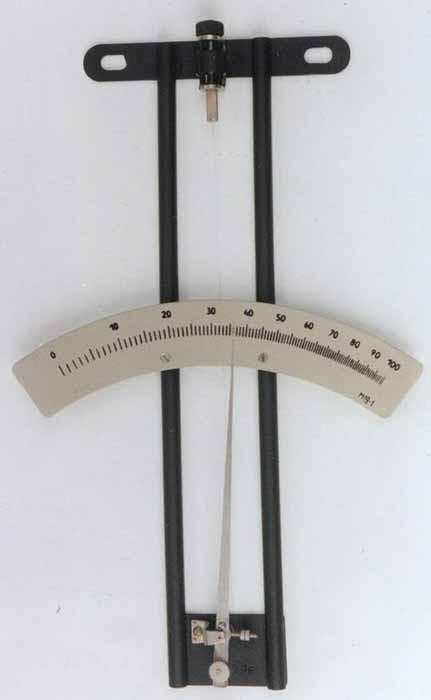Гигрометр М-19-1