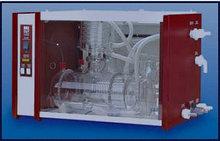 Бидистиллятор электрический GFL 2302 (производительность = 2 л/час)