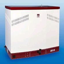 Дистиллятор электрический GFL 2012 (производительность = 12 л/час), встроеная емкость для сбора воды V=24 л