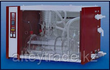 Бидистиллятор электрический GFL 2304 (производительность = 4 л/час)