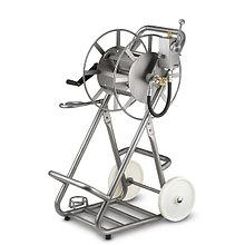 Оборудование и аксессуары для пищевой промышленность