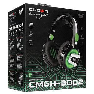 Наушники игровые CMGH-3002, фото 2