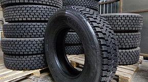 Восстановление шин размер 315/70 R22,5 2