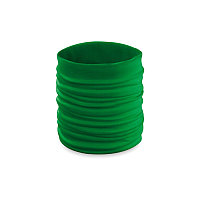 Шарф HAPPY TUBE, Зеленый, -, 344215 15