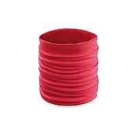Шарф HAPPY TUBE, Красный, -, 344215 08