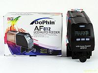 Автокормушка DOPHIN AF012, фото 1