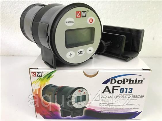 Автокормушка DOPHIN AF013