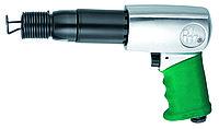 Молоток пневматический 0,92 мм 2100 уд./мин.