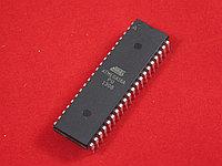 ATmega16A-PU Микроконтроллер, DIP40