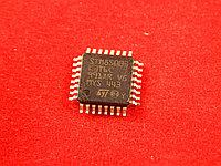 STM8S003K3T6C Микроконтроллер LQFP-32