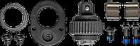 """Ремонтный комплект для трещоток на 1/4""""DR (R2902, R2902A, R2902B)"""