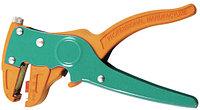 Щипцы для резки и зачистки проводов