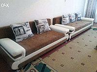 Комплект мягкой мебели со склада
