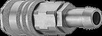 Адаптер для радиатора системы охлаждения грузовых автомобилей и автобусов SCANIA