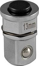 """Привод-переходник 3/8""""DR для ключа накидного 13 мм"""