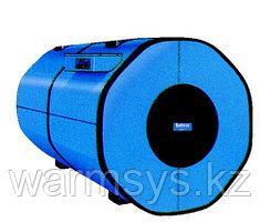Напольный водонагреватель Logalux LTN/LTH/LTD от 400 до 6000 л